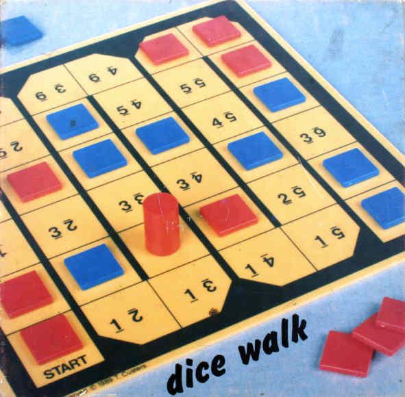 dice-walk_5_1