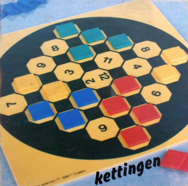 kettingen_3_1